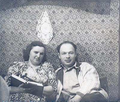 Тетя воспользовалась сыном фото 16-170