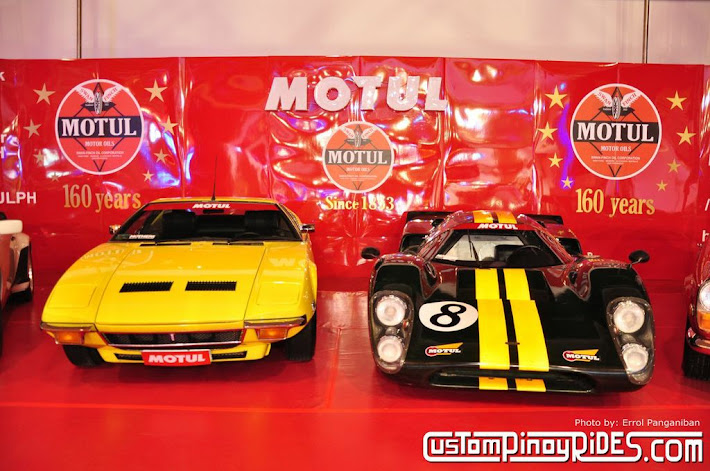 MIAS 2013: Custom and Classic Car Competition Custom Pinoy Rides Errol Panganiban Philip Aragones Car Photograpy pic9