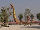 Wat Sa Long Ruea