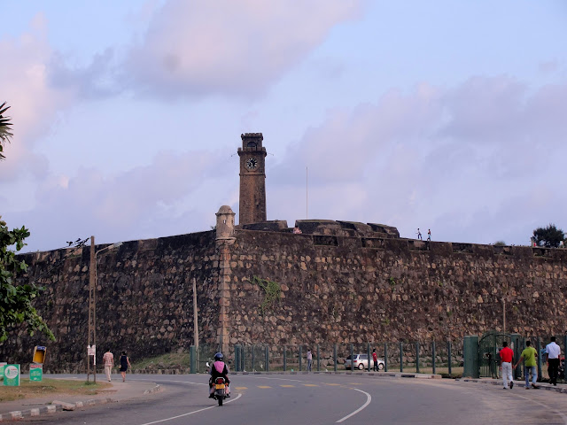 Galle-Fort-Picture