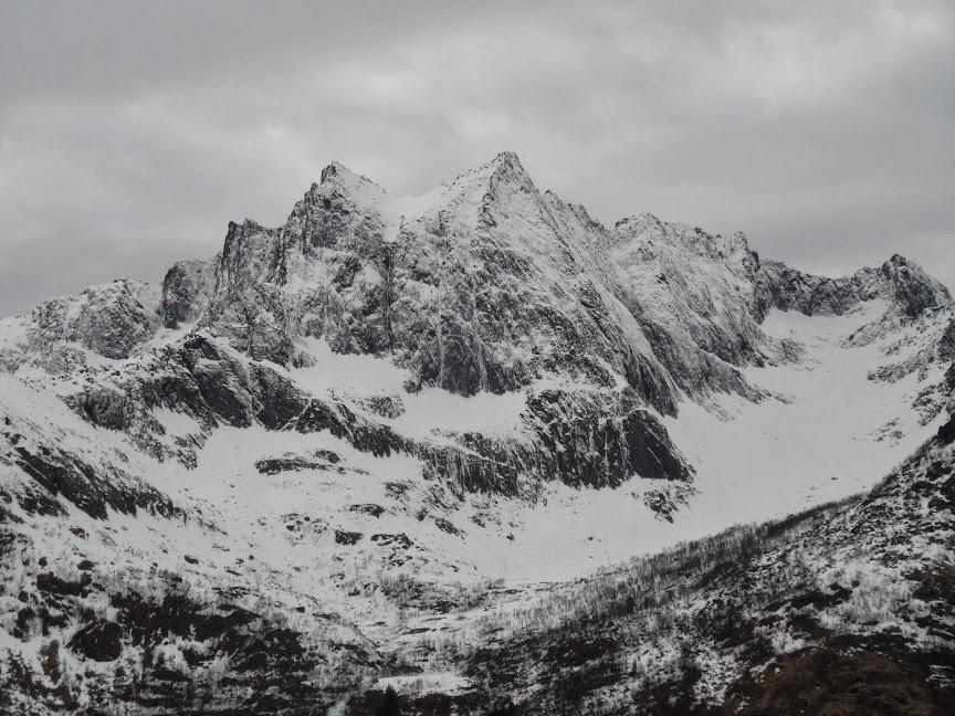 Norvège mars 2014 SAM_1256