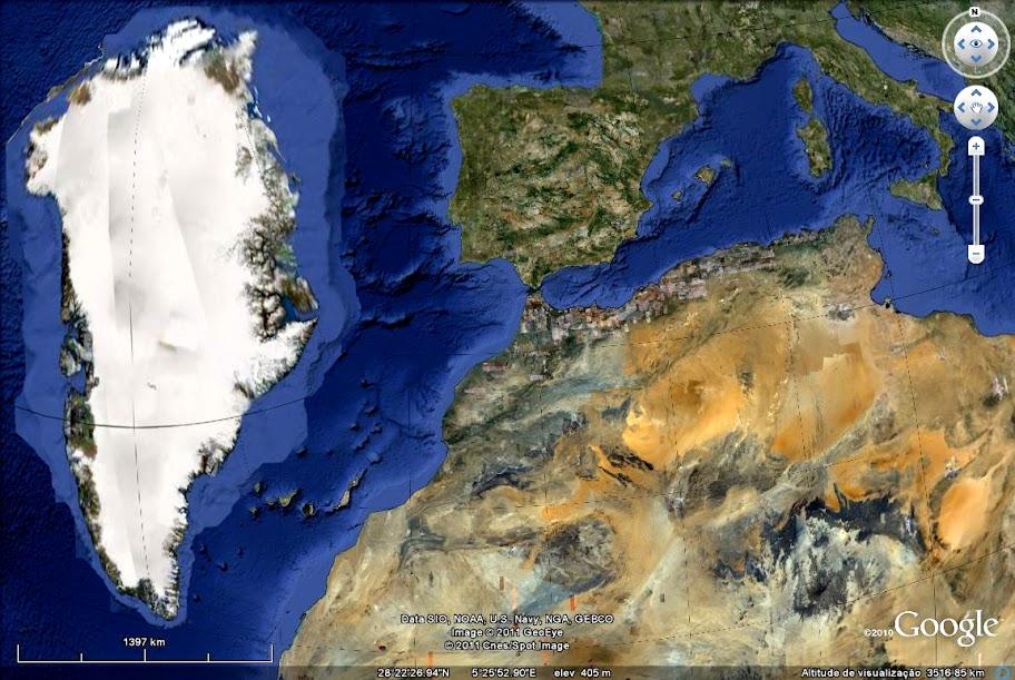 Atlantis%2520Iberia.jpg