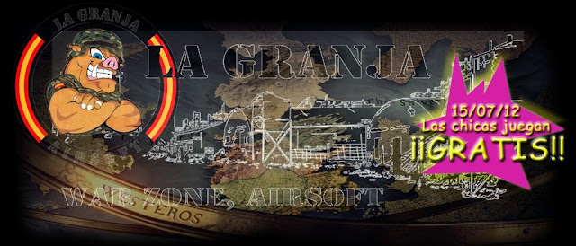 A Clash of Kings - La Granja Airsoft - Partidas abiertas 14 y 15 de julio 2012 Chicas%2520juegan%2520gratis
