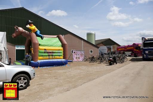 Open dag varkensbedrijf molenpas overloon 29-06-2013 (24).JPG