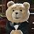 Ray Dominguez avatar image
