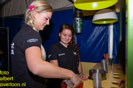 Tentfeest Overloon 18-10-2014 (37).jpg