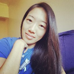 Cristiane Izumi Maruya