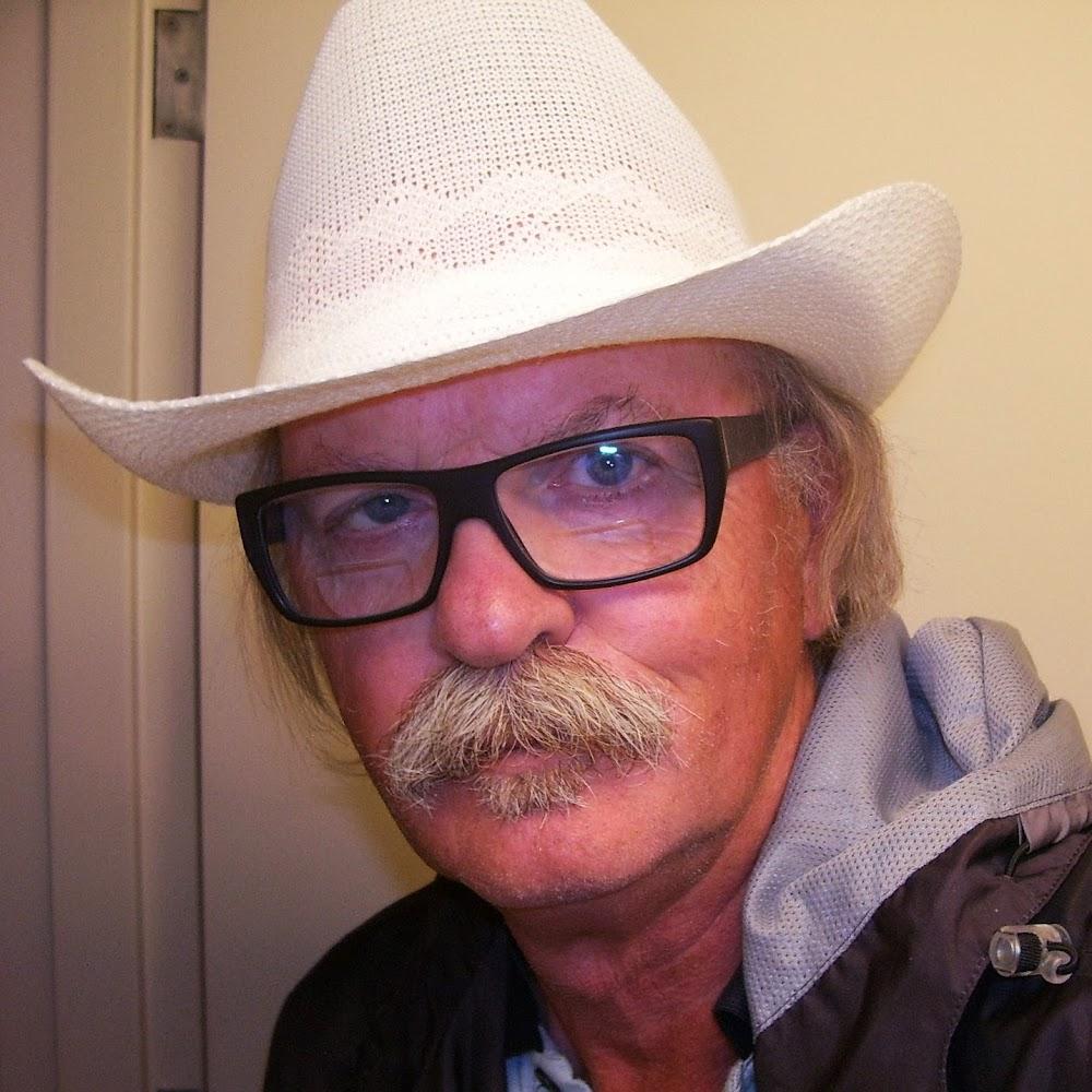 Lawrence Phillip Potapoff avatar