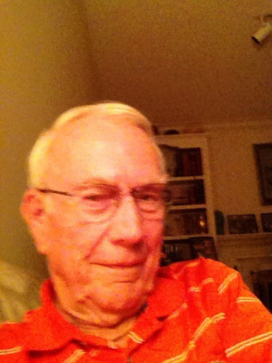 Kennesaw State University >> Charles Ash - Address, Phone Number, Public Records | Radaris