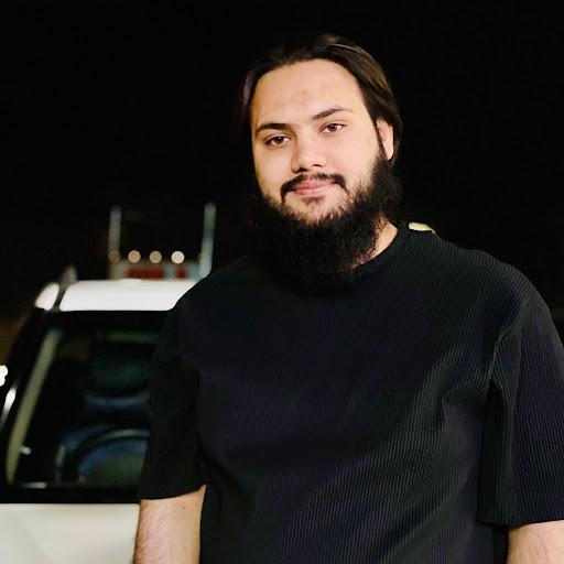 Zainul Abideen