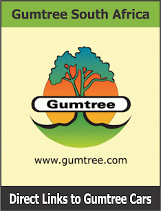 Gumtree SA enter