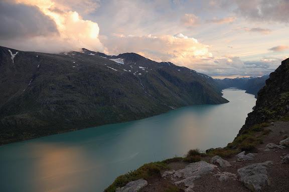 Норвегія похідна DSC_7358