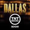 Dallas on TNT