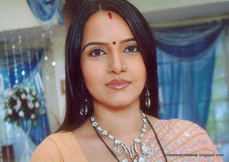 Savdhaan India Star Cast Name List 7 – Migliori Pagine da Colorare