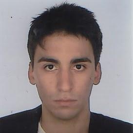 Federico Lazzari