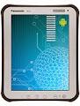 Mobile Price Of Panasonic Toughpad FZ-A1