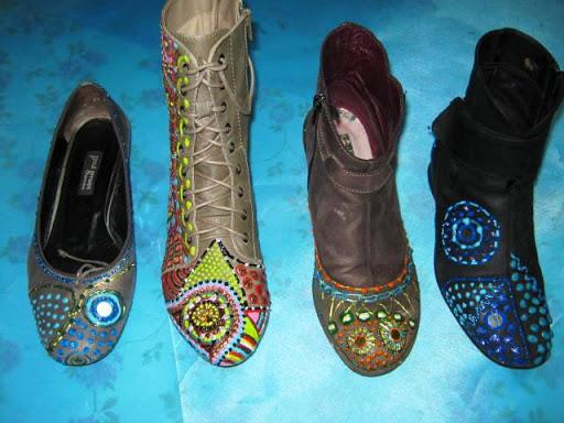 Atelier Spin In - schoenen pimpen met 3D verf 009.jpg