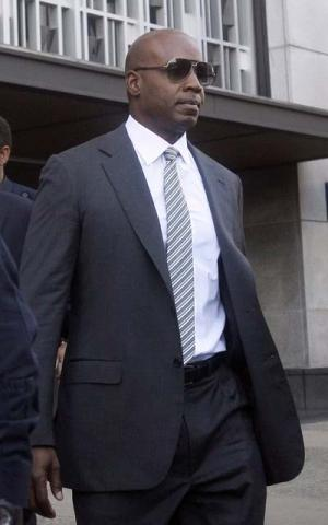barry bonds trial. arry bonds trial photos.