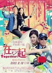 Together - Chuyện tình yêu