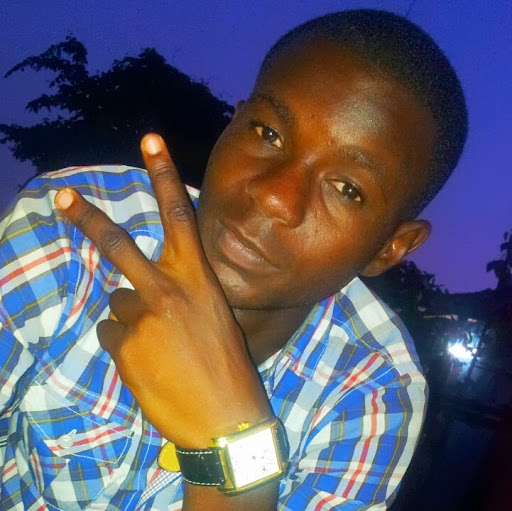 Doumbia Mamadou Photo 15