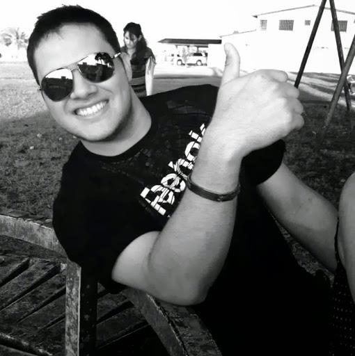 David Mendez Photo 38