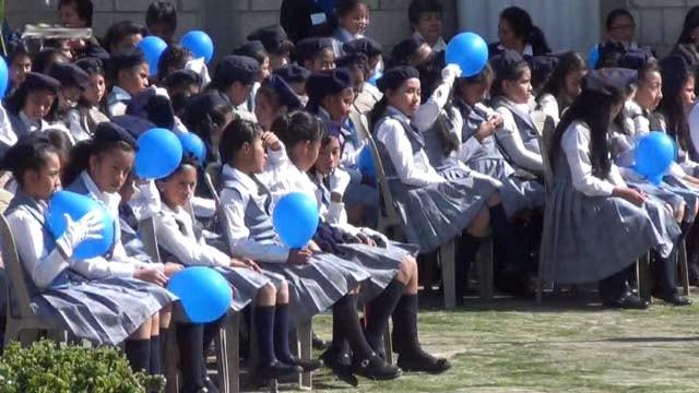 Sanciones a establecimientos educativos que realicen cobros por evaluaciones y seminario