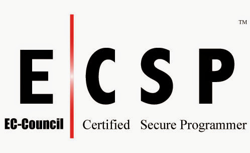 ECSP .Net
