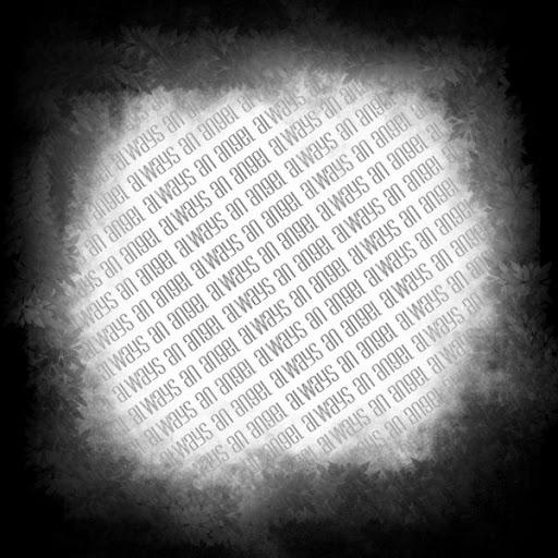 AR315_CMC_mask94 (2).jpg