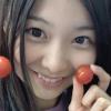 宮前杏実の写真のサムネ