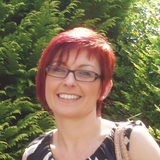 Catherine Rowan Photo 16