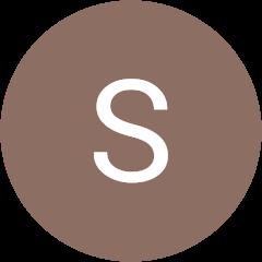 Sabrina g