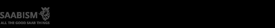 Saabism logo