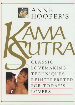 download ebook kamasutra bergambar