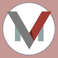 miguel-leon-4