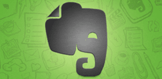 evernote_main.png