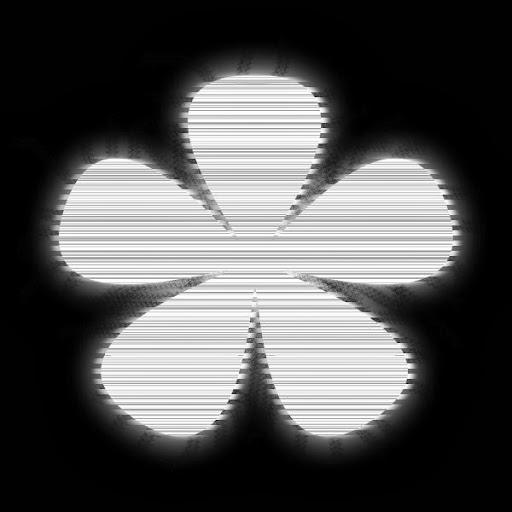 AR315_CMC_MMC_mask42.jpg