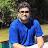 Lightblue Google avatar image