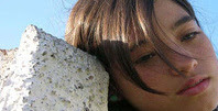 5 Hal yang Paling Ditakuti Remaja