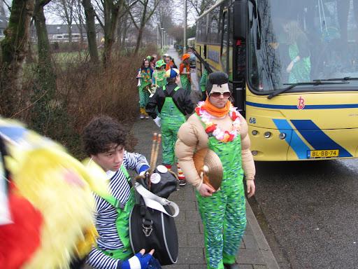 17 FEB 2012 Gertrutten Van Slag Band (65).JPG