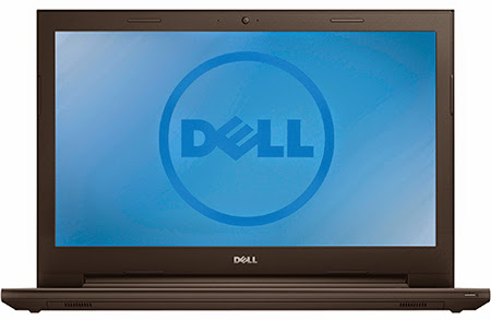 Dell Inspiron 3542 Laptop DELL, ieftin (promoţie)   Dell Inspiron 3542
