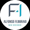 Alfonso Febbraio