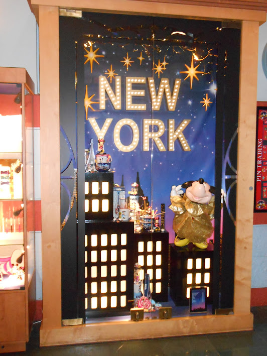 New-York, New-York......un séjour extraordinaire!!!!!!!!!!!!! - Page 11 Disneyland2014_689