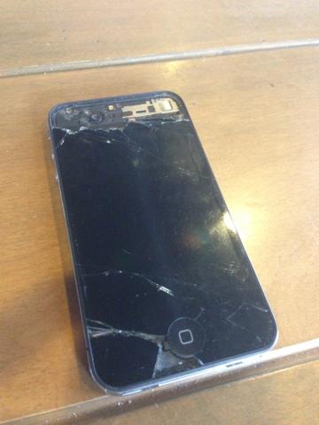 Mobile Phone Repair Langley
