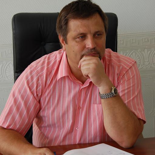 Санкционная война с Россией похоронила Харьковский авиационный завод