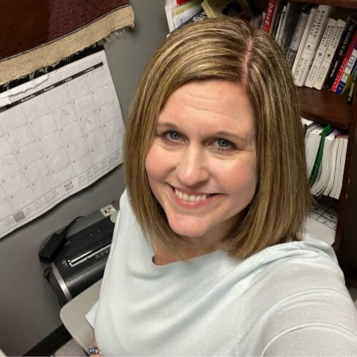 Tonya Warren