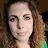 Megan Sisneros avatar image