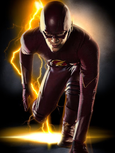 the-flash-1-temporada
