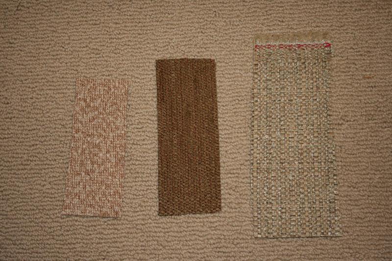 Fabric%2520Samples%2520012.jpg