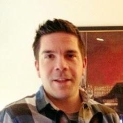 Jeff Shanahan