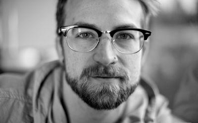 Jeremy Davis agora tem Tumblr Jeremy Davis Tumblr